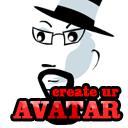 CREATE UR AVATAR