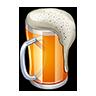 Pivovary (CZ/SK)