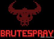 【技术分享】基于nmap扫描结果的端口爆破工具:BrutesPray