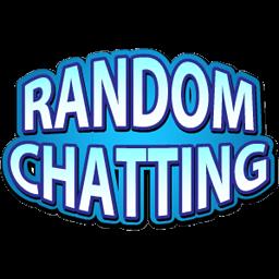 随机聊天(Random chat)
