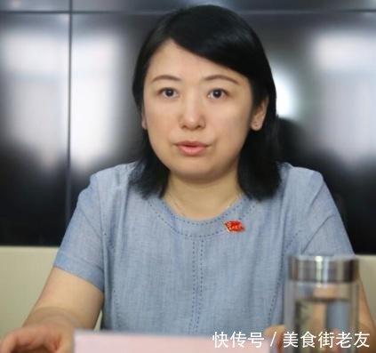 湖北省各地市纪委书记名单 1人是80后干部