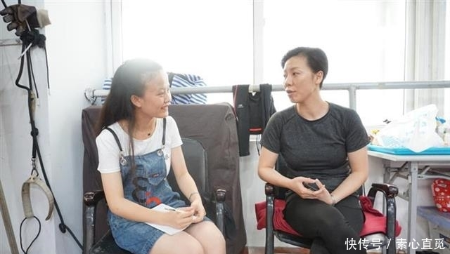 """绝技决不能""""绝迹""""!大学生暑期调研武汉杂技传承"""