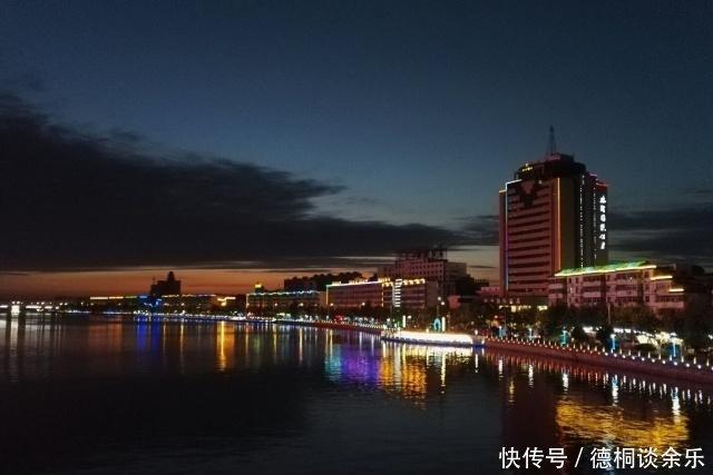 淮安各区gdp_2016江苏各城市GDP排名及南京各区GDP最新出炉