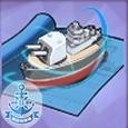 巡洋改造图纸T2.jpg