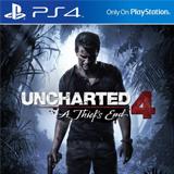PS4主机独占游戏专题