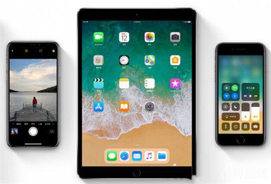 iOS11怎么降级?iOS11降级步骤图文教程