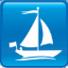 领航 - 船舶跟踪