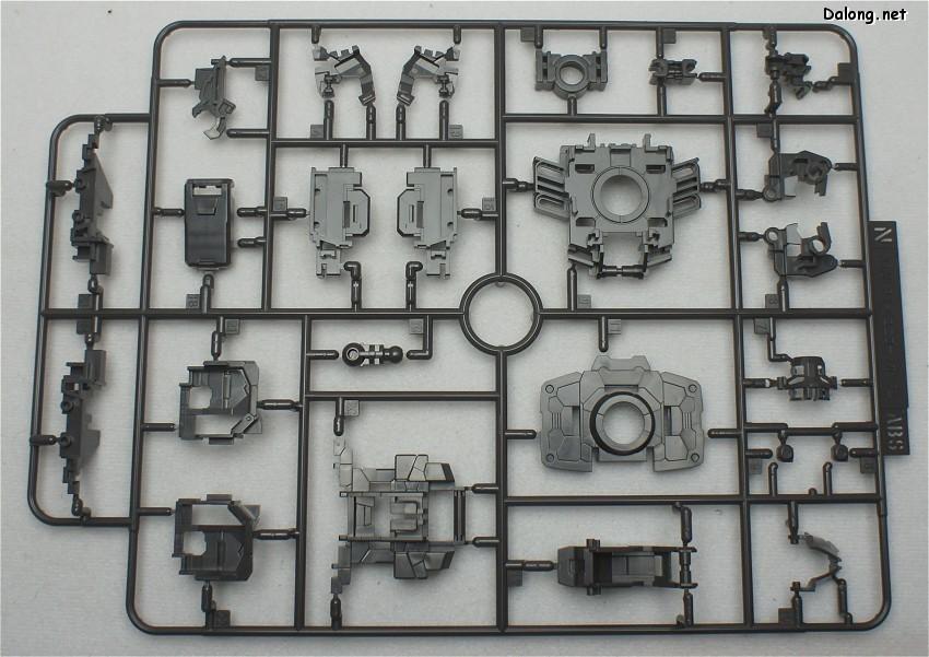 PG15独角兽高达板件图14.jpg