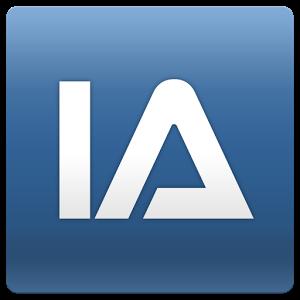 IA – Avvikelser i arbetsmiljön