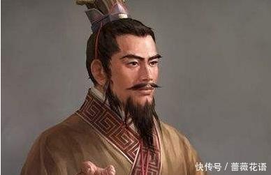 汉朝建立时,刘邦几乎杀完了所有的功臣,为何偏偏留下了萧何?