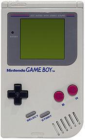 175px-Nintendo Gameboy.jpg
