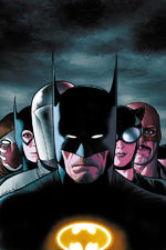 Batman Incorporated001.png