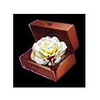 血腥玫瑰.png