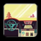 radares fijos y moviles gratis