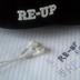 Re-Up音乐
