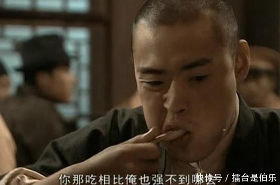 《亮剑》里死得最冤枉的人,他不死,李云龙和楚云飞就得死!