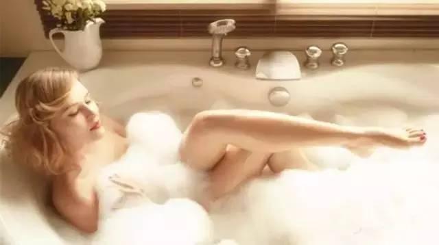 洗澡千万不能先洗头:否则后果很严重 - 一统江山 - 一统江山的博客