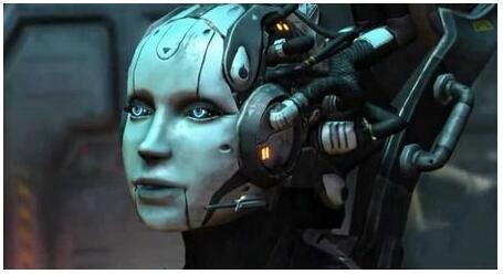 AI对战柯洁,人类VS人工智能是否成为电竞主流形态?