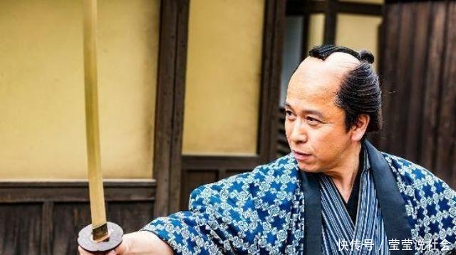 日本浪人都是些什么人他们跑到中国来都干了