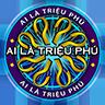 Ai La Trieu Phu - FREE 100%