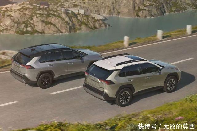 汉兰达再添弟弟,新车威兰达落户广汽,16万起售实力完胜CRV
