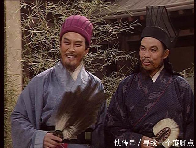<b>司马徽向刘备推荐了诸葛亮,他为何不推荐同姓的司马懿呢?</b>