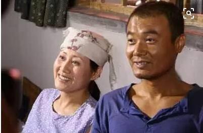 62岁李雪健癌症缠身面容憔悴 为了观众 - 周公乐 - xinhua8848 的博客