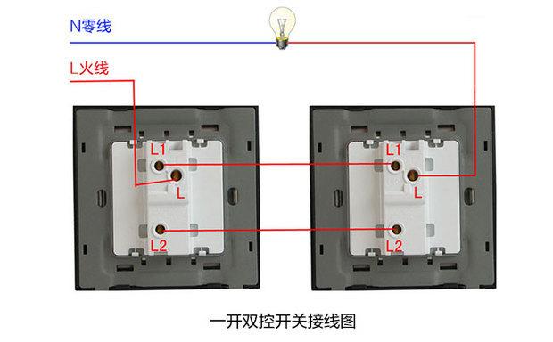 原理图和接线图:02,电脑/网络