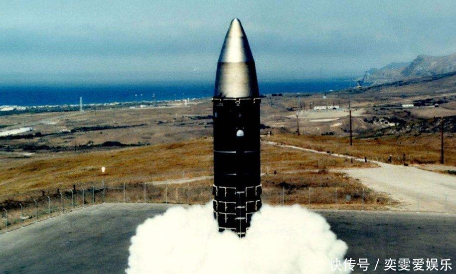 乌克兰对华抛出橄榄枝,免费赠送核导弹道具,俄藏剑cos图纸图纸图片