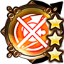 Ability icon 241103.png