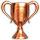 铜牌.png