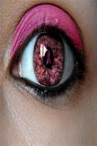 美丽的眼睛下载_v1_安卓手机版apk-优亿市场