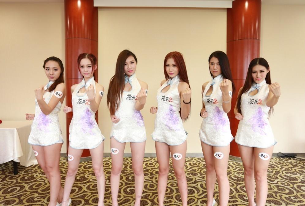 咏春-七朵2012年专辑