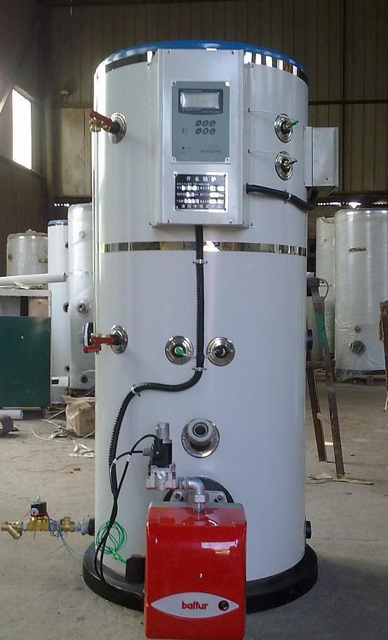 cjx2s控制开水炉接线图