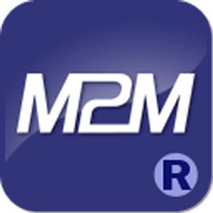 M2M IR (CN)