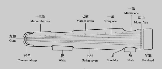 电路 电路图 电子 工程图 平面图 原理图 550_235