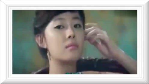 """根据""""张紫妍事件""""改编的剧情电影《玩物》,揭露了演艺圈的黑暗内幕!"""