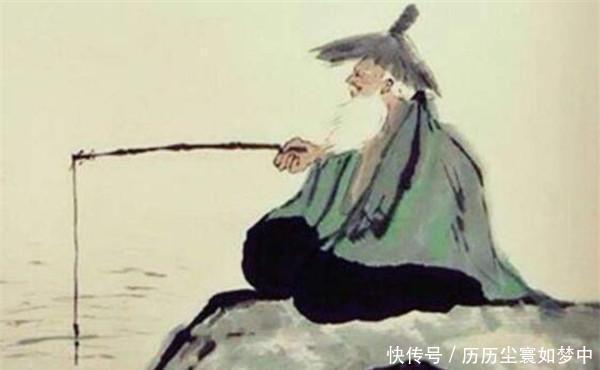 中国历史上十大才子排行榜!曹雪芹上榜,第一上知天文下知地理