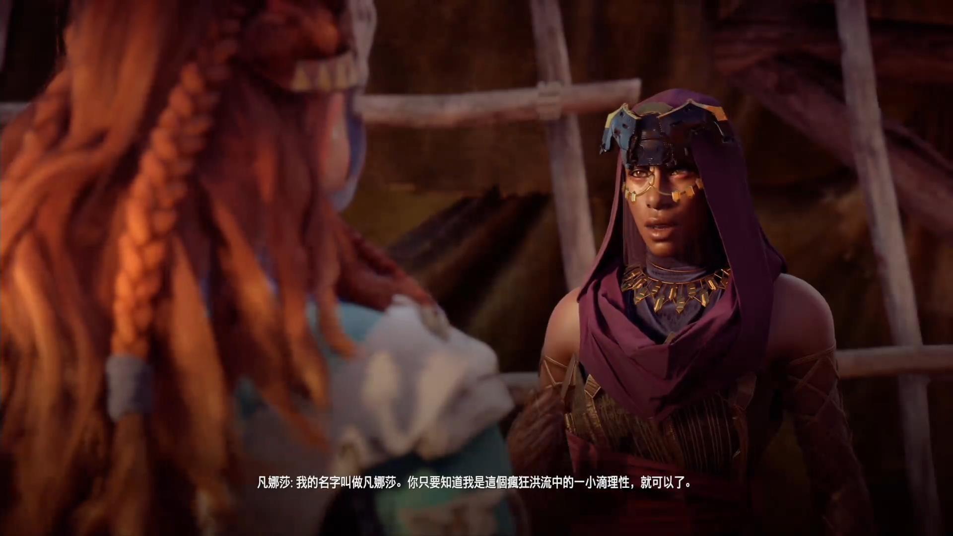 《地平线:零之曙光》评测 (42).jpg