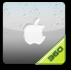 360手机桌面-iPhone