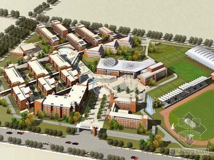 秦皇岛市第一中学秦皇岛一中创建于1929年,1955年被命名为河北省重点