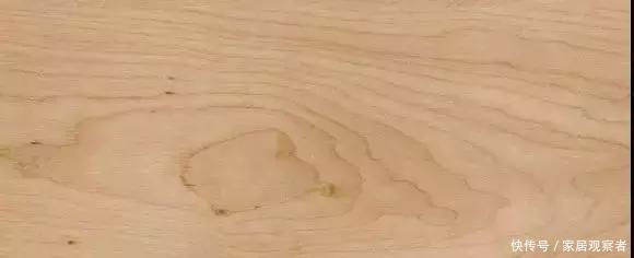 <b>买什么样的木纹砖高贵又耐看?世界名木纹理大全推荐25款经典花色</b>