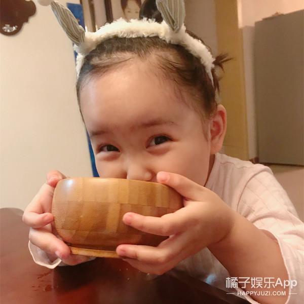 3岁宝宝啥戏都会唱,太可爱了!