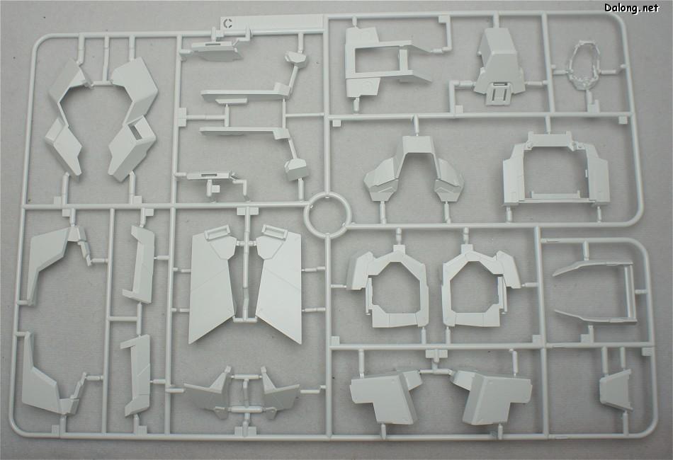 PG15独角兽高达板件图1.jpg