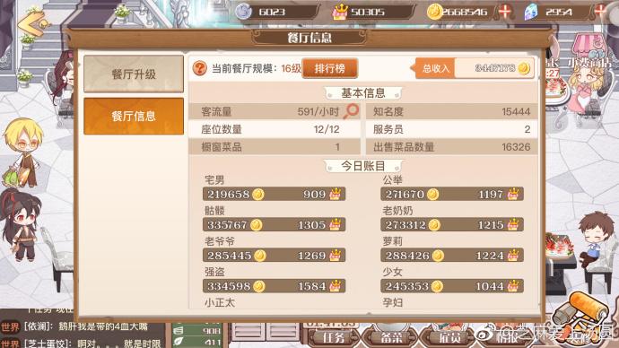 【0407今日餐厅】帝王蟹刺身1.jpg