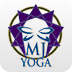 MJ Yoga