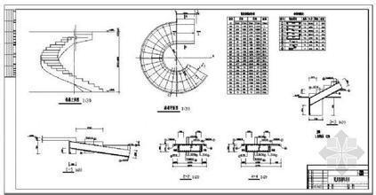 想学习工程图纸