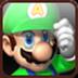 Super Android Bros (超级马里奥兄弟)