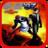 拳皇97格斗无限币 3.0安卓游戏下载