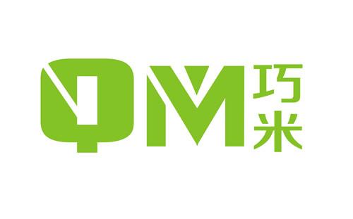 logo logo 标志 设计 矢量 矢量图 素材 图标 500_311